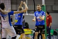 Bigbank Tartu vs Selver Tallinn jaanuar 2018