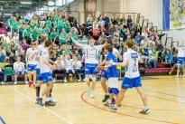 Bigbank Tartu vs Selver Tallinn 2014 (2)