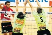 Tartu Pere Leib (5)