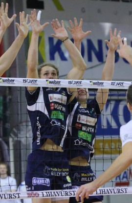Bigbank Tartu vs TTU (13)