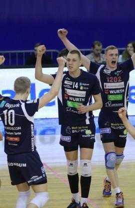 Bigbank Tartu vs TTU (19)