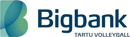 bigbank-tartu-logo