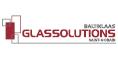 glassolution
