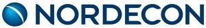 logo_nordecon-300x42