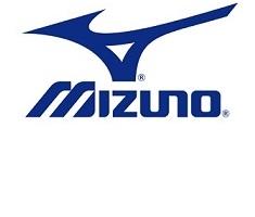 mizuno_logo2