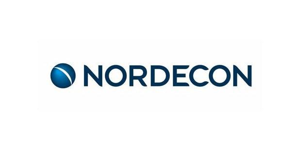 nordecon (1)