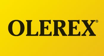 olerex_logo_wordmark
