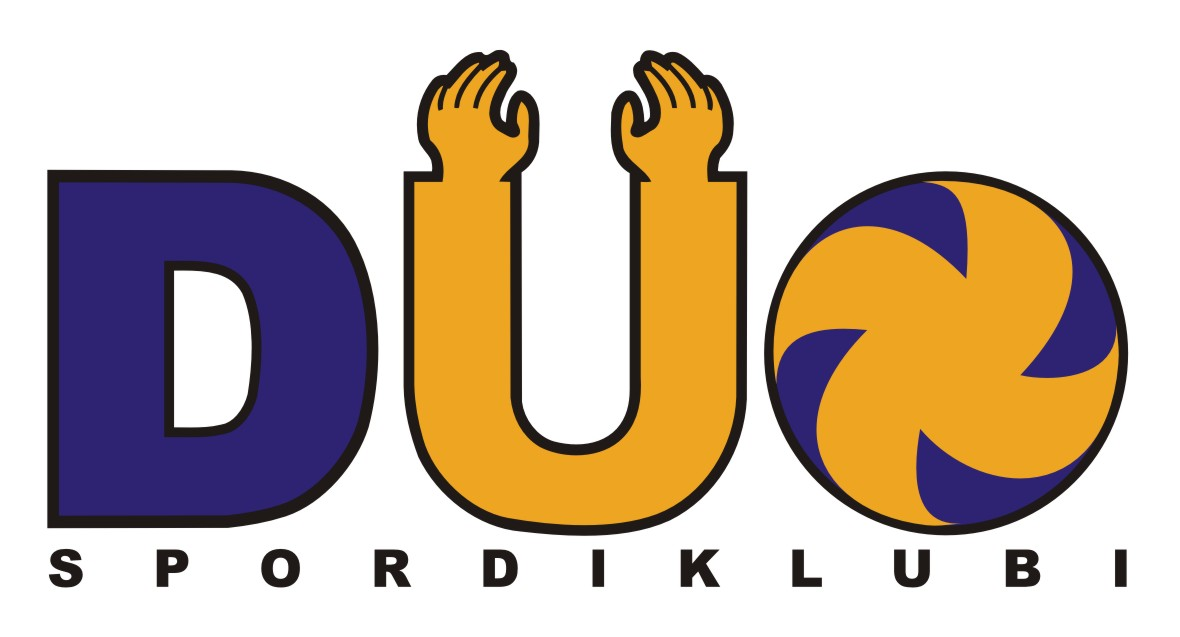 skduo2010