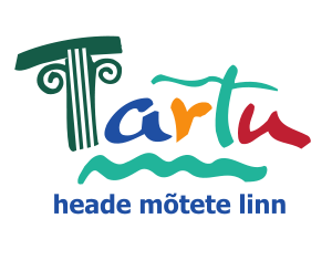 __thumb_-3-tartu_logo
